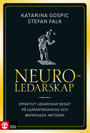 Neuroledarskap