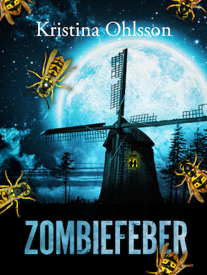 Zombiefeber