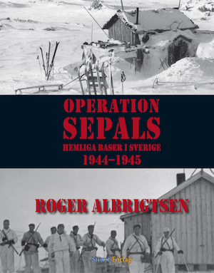 Operation Sepals