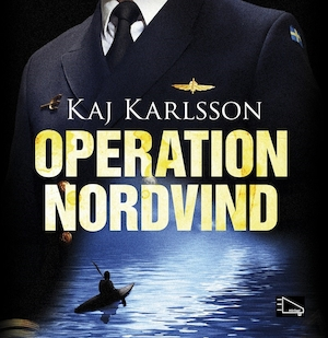 Operation Nordvind