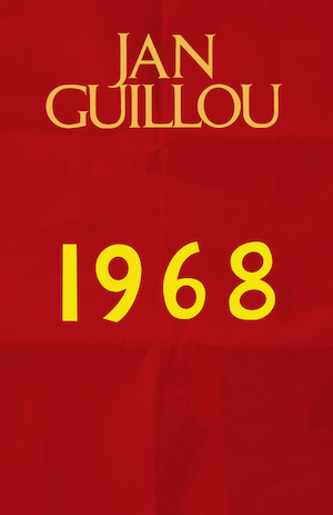 1968 / Jan Guillou