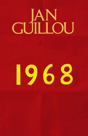 1968 [Elektronisk resurs] / Jan Guillou