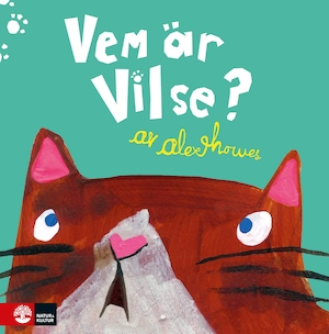 Vem är vilse? / Alex Howes