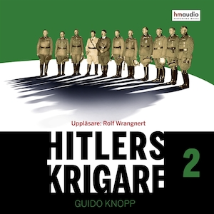 Hitlers krigare: Del 2