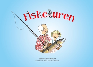 Fisketuren