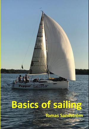 The Basics of Sailing