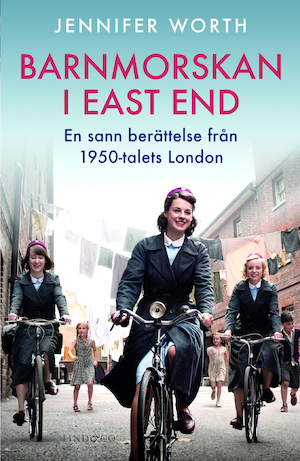 Barnmorskan i East End: [D. 1]