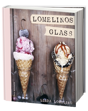 Lomelinos glass