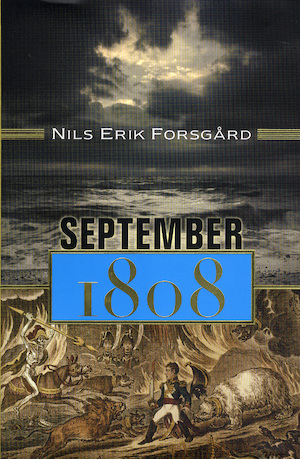 September 1808 / Nils Erik Forsgård