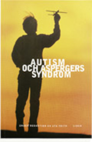 Autism och Aspergers syndrom